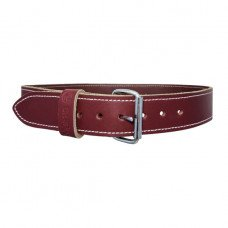 "2"" Leather Belt"