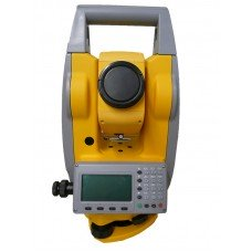 Northwest NTS03 Reflector-less Total Station