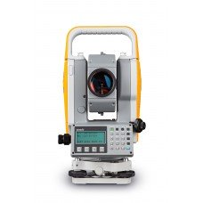 Cygnus KS-102 Total Station
