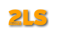 2LS products at SiteSurvUSA