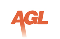AGL products at SiteSurvUSA