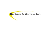 Dunham & Morrow products at SiteSurvUSA