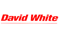 David White products at SiteSurvUSA