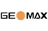 Geomax products at SiteSurvUSA