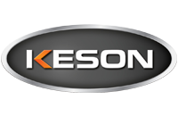 Keson products at SiteSurvUSA