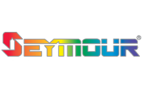 Seymour products at SiteSurvUSA