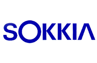 Sokkia products at SiteSurvUSA