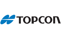 Topcon Positioning Group products at SiteSurvUSA
